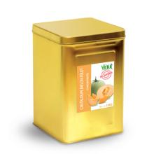 18kg Box Cantaloupe melon Juice Concentrate