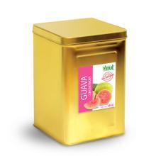 18kg Box Guava Juice Concentrate