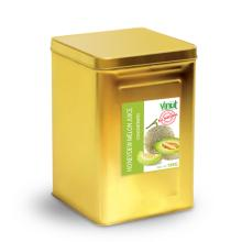 18kg Box Honeydew melon Juice Concentrate