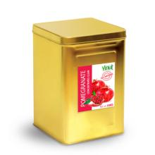 18kg Box Pomegranate Juice Concentrate Clear