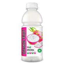 525ml Bottle Dragon Fruit Juice Drink