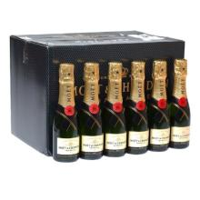 Moet & Chandon 0.75cl brut/imperial