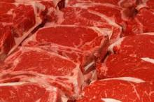 Cheap Price Quality Frozen Beef