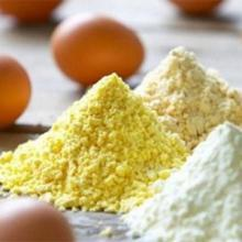 Egg Powder,Fresh Chicken Eggs/white and brown table eggs.