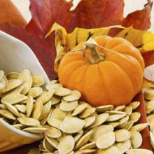Snow white pumpkin seeds and SHINE SKIN PUMPKIN SEEDS KERNELS GRADE AA