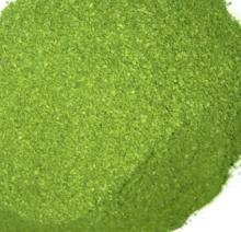 Great A Moringa Leaf Powder