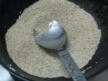 wheat poppy seeds, Top Quality Poppy Seeds (Blue - Brown & White Poppy Seed)
