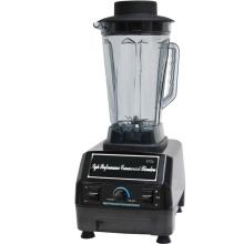 Ideamay Kitchen Appliances 1800/2200W Electric Smoothie Commercial Blender