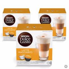 Nescaf?? Dolce Gusto Coffee