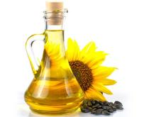 Refined SESAME OIL