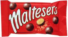 Maltesers chocolate for sale