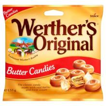 Werther's Original for sale