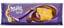 Milka chocomoo for sale