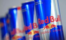 Red Bull Price, Red Bull Supplier, Red Bull Export, Red Bull Energy Drink, Red Bull 250ml, Red Bull