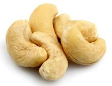 QUALITY RAW CASHEW NUT FOR SALE