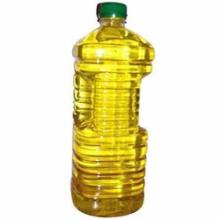 Refined Soybean Oil 100%