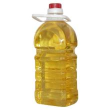 Grade A Refined canola oil for cheap price