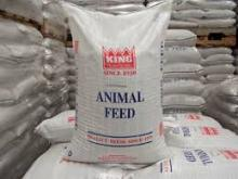 Wholesale Animal feed for sale