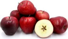 red delicious apple huaniu apple fuji apple