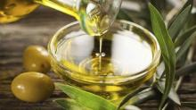 Virgin Olive Oil, Refined Olive Oil