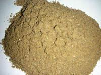 Grade A Corn Gluten Meal ,Meat and Bone Meal Protein 45% To 52% , Fish Meal