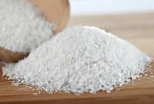 Coconut Flour & other coconut products
