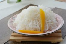 Low carb Organic Konjac Shirataki Noodles