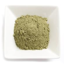 Maeng Da Thai Kratom Powder (White Vein) 2
