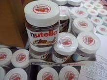 Quality Nutella Chocolate and Other Ferrero for sle