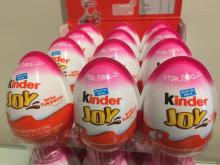 T30 375g Ferrero Rocher Kinder Surprise for sale