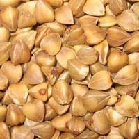 Roasted Buckwheat Kernels for sale