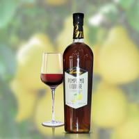 Lasting Pomolo Liqueur 22 Degree 750ML