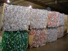 Low Price of PVC Plastic Scrap Making Plastic Flooring