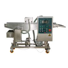 battering machine(model,SJJ-400)