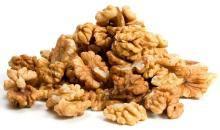WALNUTS IN SHELL / KERNELS