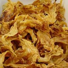 HIGH QUALITY DRIED FISH MAW