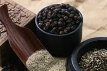 Vietnam Black Pepper High Quality Export at Cheap Prices