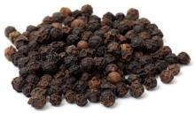Vietnam hot sale 550 G/L. black .pepper.