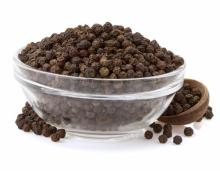 price of black pepper buyers for sale