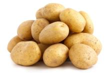 Best Quality -fresh irish potatoes at .competitive prices