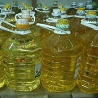 CRUDE, SUNFLOWER OIL ,FACTORY --PRICE/.
