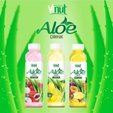 Original Aloe Vera Liquid Juice for export