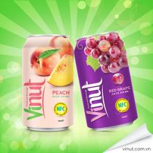 SALE FRESH JUICE RED GRAPE