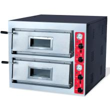 Factory Directly Commercial Pizza Oven For Sale