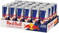 Red Bull Energy Drink 250ml 100%