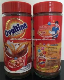 Ovaltine 400 gram in Jar