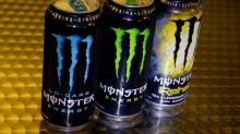 /Energy. Drinks (Boost, /Emergence, /Lucozade,Monster, Redbull)