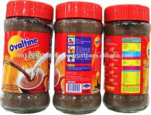 Ovaltine-Milk-Powder-400gr-x-12-jars
