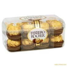Copy of Ferrero Rocher Chocolates T16