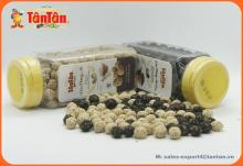 SUPPLY NUT SNACKS PRODUCTS FROM VIETNAM good price high quality